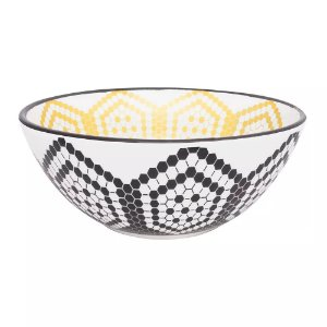 Tigelas Bowl Full Bee 600 Ml Oxford