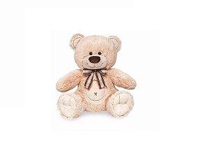 Urso De Pelúcia Friend - Buba Toys