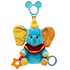 Dumbo Atividades Buba Toys