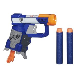 Nerf N-strike Jolt A0707 Hasbro