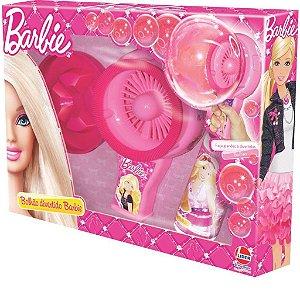 Bolhão da Barbie Lider -2043