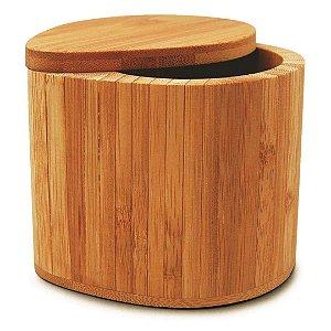 Saleiro bambu Yoi