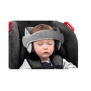 Apoio de Cabeça para Assento de Carros Buba