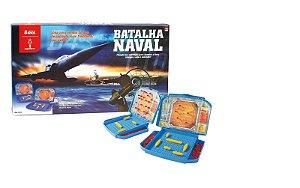 Batalha Naval NIG