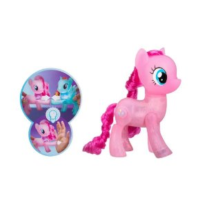 My Little Pony The Movie Pinkie Pie - Hasbro