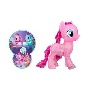 My Little Pony The Movie Pinkie Pie - Hasbro