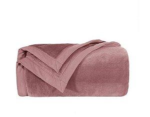Cobertor Manta Blanket 600 Romã Queen - Kacyumara