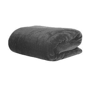Cobertor Manta Blanket Casal 300g Grafiti - Kacyumara