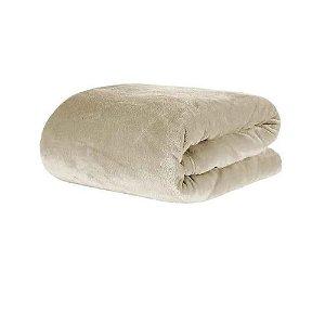Cobertor Manta Blanket Queen 300g Fend Noah - Kacyumara