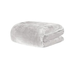 Cobertor Manta Blanket Casal 300g Fend - Kacyumara