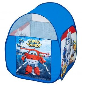Barraca Infantil Super Wings