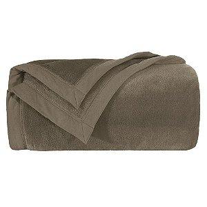 Cobertor Manta Blanket 600 Castor Casal - Kacyumara