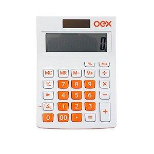 Calculadora Classic OEX