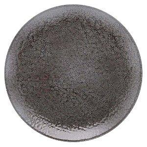 Pratos de Sobremesa Avulso Moon Oxford