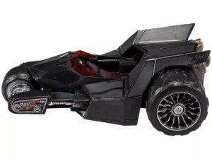 Carro Bat - Raptor DC Multiverse