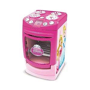Fogão Gourmet Disney Princesas Xalingo