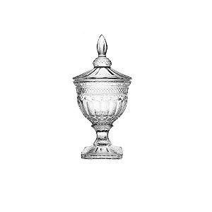 Bomboniere Classic Cristal Ecológico 37 cm L´Hermitage