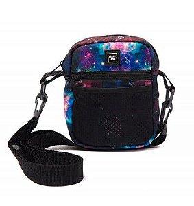 Shoulder Bag Galaxy Mary Jane