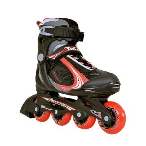 Patins Inline Traxart Faster