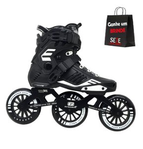 Patins Freestyle Traxart 3W