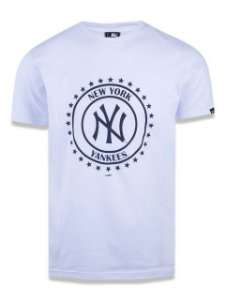 CAMISETA NEW YORK YANKEES MLB
