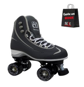Patins Quad Traxart QuadSport