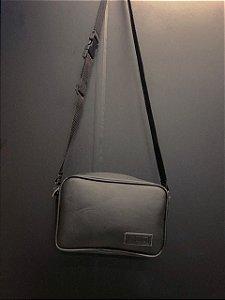 Shoulder Bag ZNL Preta