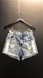Short  Jeans havi