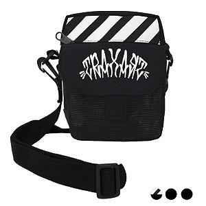 Shoulder Bag Traxart