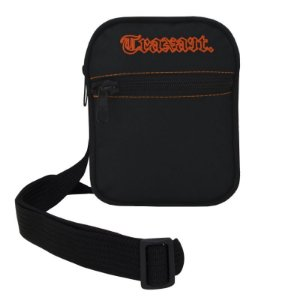 Shoulder Bag Zíper