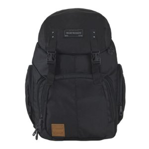 Mochila Traxart Holiday para notebook