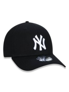 BONÉ MLB NEW YORK YANKEES