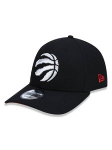 BONÉ NBA TORONTO RAPTORS 940 TEAM COLOR