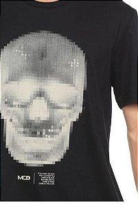 Camiseta MCD Ocean Skull