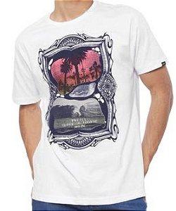 Camiseta O'Neill Apocalypse