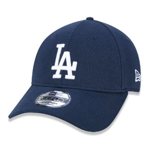 BONÉ 9FORTY MLB LOS ANGELES DODGERS JERSEY PACK