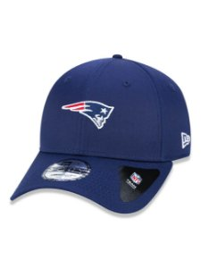 BONÉ 9FORTY NFL NEW ENGLAND PATRIOTS