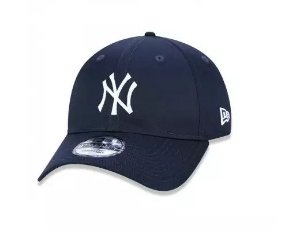 BONÉ 9TWENTY MLB NEW YORK YANKEES