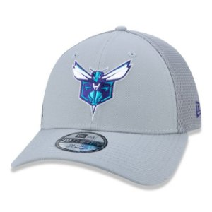 BONÉ 39THIRTY NBA CHARLOTTE HORNETS CITY SERIES