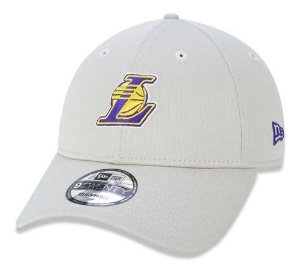 BONÉ 9TWENTY NBA LOS ANGELES LAKERS REBORN HERITAGE TEAM