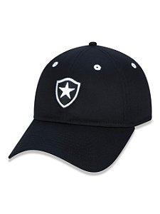 Boné 920 Botafogo New Era