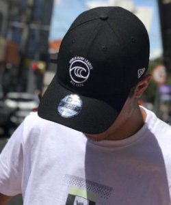 BONÉ 9FIFTY ORIGINAL FIT WSL