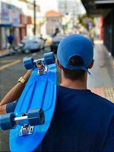 Skate Cruiser Hondar Azul