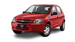 Retífica de Motor Chevrolet Celta 1.0 8V Pacote Completo