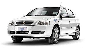 Retífica de motor Chevrolet Astra pacote econômico