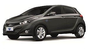 Retífica de motor Hyundai HB20 Pacote Completo