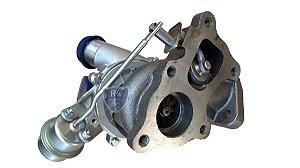 Turbina Turbocompressor Mitsubishi L200 2.5 Turbo 8v 4D56T Okobo OKTB-379
