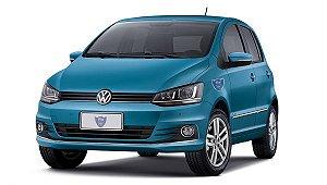 Retífica de motor Volkswagen Fox 1.0 3 Cilindros EA211 Pacote Completo