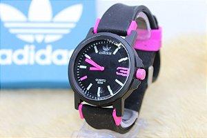 7d68a606ed1 Relógio - Produtos para Revenda