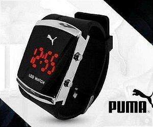 0acc4b058d5 Relógio Digital Esportivo 18k - Produtos para Revenda